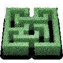 big_maze